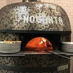 Novanta 90 Pizzeria Napoletana照片