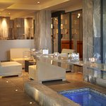 'Oneiro' Spa is considered as one of the best Spa Hubs in Protaras