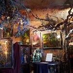 Foto de The Magical Cavern