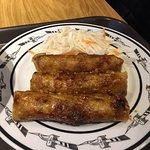 Foto di Vietfood Restaurant