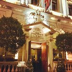 Photo de Sofitel London St James
