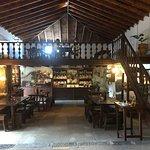 Photo de Museo Agricola el Patio