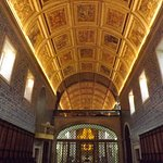 Foto de Mosteiro de Santa Maria de Coz