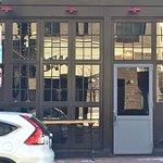 Our House SoNo Dive Bar at 112 Washington Street, Norwalk CT