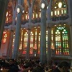 Photo de Pepito Tours. Private Day Tours of Barcelona