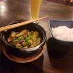 Photo of Annen Hoi An Vegetarian