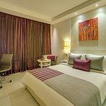hotels in green park,Hotels in Green Park New Delhi