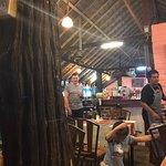 ภาพถ่ายของ Motherhouse Bar- Restaurant
