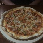 Photo of Pizza & Pasta
