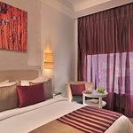book hotel in South Delhi,Best Hotels in South Delhi