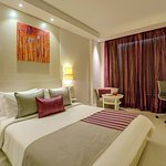 Conference Hotel in New Delhi,Business Hotels in New Delhi