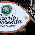 Foto de Il Cavolo a Merenda