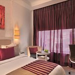 business hotels in South Delhi,corporate hotels in Green Park