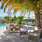 Dock House Boutique Hotel | Newmark