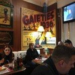 Foto de Rincon Bar beer & restaurant