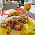 Photo of Restaurante Cantinho da Madalena