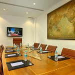 business hotels in South Delhi ,corporate hotels in Green Park