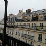 Foto de Best Western Hotel Opera Drouot