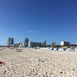 Foto de South Beach