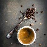 Kávé kávé kávé