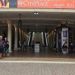 Foto de CityPlace