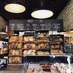 Bread in Commonの写真