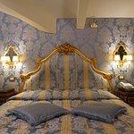 Foto van Hotel Canal Grande