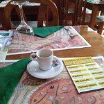 Trattoria Romana Photo
