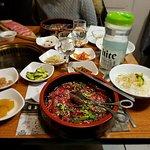Foto Shingane