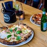 481 Pizzamanufaktur