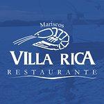 Mariscos Villa Rica, conocemos la fórmula para satisfacer los apetitos de nuestros comensales.