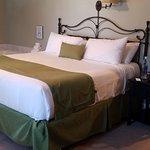 Essex Street Inn & Suites Picture