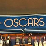 Photo of Oscars Cafe Bar