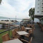 Photo of Rimonim Galei Kinnereth Hotel