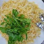 Foto de Ba Thoi Restaurant