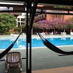 Bilde fra Raices Esturion Hotel