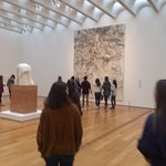 Foto de High Museum of Art