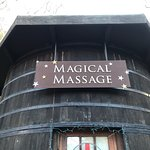 Foto de Magical Massage & Inspiration Gallery
