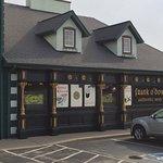Frank O'Dowd's Irish Pub