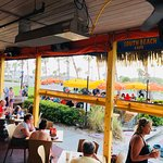 Photo de Frenchy's Saltwater Cafe