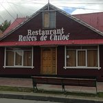 Photo of Raices de Chiloe