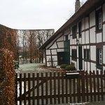 صورة فوتوغرافية لـ Haus Vennblick