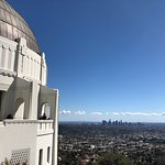 Foto de Observatorio Griffith