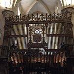 Φωτογραφία: Catedral del Salvador y Santa Maria