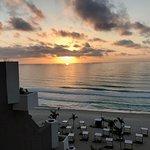 Paradisus Cancun-billede