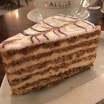 Photo de Callas Café & Restaurant