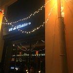 Φωτογραφία: Bar de Theatre