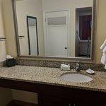 Residence Inn Boca Raton Foto