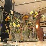 Safir Hotel Cairo Φωτογραφία