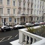 London_16-18_2018_131_large.jpg